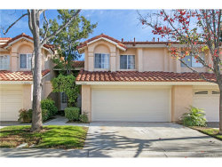 Photo of 19034 Canyon Terrace Drive, Lake Forest, CA 92679 (MLS # OC18013455)