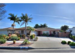 Photo of 6082 Sherman Drive, Huntington Beach, CA 92647 (MLS # OC18013507)