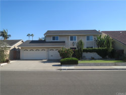 Photo of 6902 Vista Del Sol Drive, Huntington Beach, CA 92647 (MLS # OC18013642)