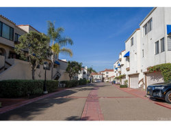 Photo of 3211 Anne Circle , Unit 102, Huntington Beach, CA 92649 (MLS # OC18013893)