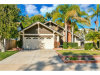 Photo of 25895 Tree Top Road, Laguna Hills, CA 92653 (MLS # OC18017451)