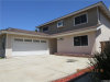 Photo of 240 College Park Drive, Seal Beach, CA 90740 (MLS # OC18026714)