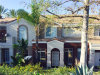Photo of 34 Mission Court, Lake Forest, CA 92610 (MLS # OC18030478)