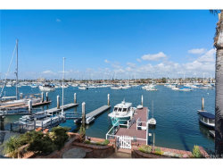 Photo of 1420 W Bay Avenue, Newport Beach, CA 92661 (MLS # OC18032988)