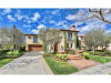 Photo of 7 Tranquility Place, Ladera Ranch, CA 92694 (MLS # OC18034962)