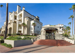 Photo of 200 Pacific Coast Highway , Unit 117, Huntington Beach, CA 92648 (MLS # OC18035323)