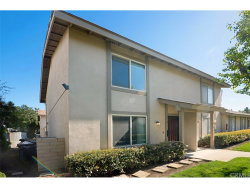 Photo of 16862 Limelight Circle , Unit D, Huntington Beach, CA 92647 (MLS # OC18035341)