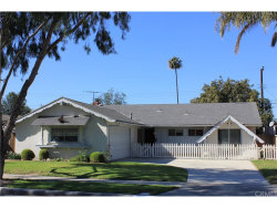 Photo of 19911 Bushard Street, Huntington Beach, CA 92646 (MLS # OC18035677)