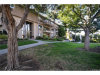 Photo of 2354 Via Mariposa West W , Unit 1E, Laguna Woods, CA 92637 (MLS # OC18036427)