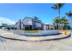 Photo of 9382 Castlegate Drive, Huntington Beach, CA 92646 (MLS # OC18037086)
