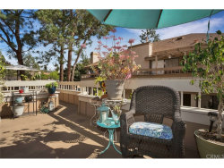 Photo of 25596 Mont Pointe , Unit 4F, Lake Forest, CA 92630 (MLS # OC18037600)