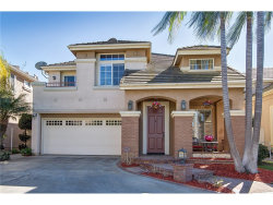Photo of 792 Sandglass Drive, Huntington Beach, CA 92648 (MLS # OC18038005)