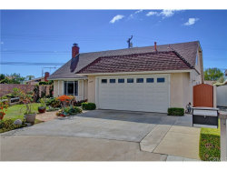 Photo of 16241 Keats Circle, Westminster, CA 92683 (MLS # OC18038339)