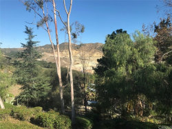Photo of 18912 Canyon Summit, Lake Forest, CA 92679 (MLS # OC18040574)