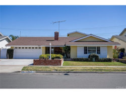 Photo of 13862 Claremont Street, Westminster, CA 92683 (MLS # OC18040811)