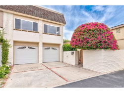 Photo of 21 Queens Wreath Way, Irvine, CA 92612 (MLS # OC18041508)