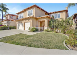 Photo of 28381 Harvest View Lane, Lake Forest, CA 92679 (MLS # OC18041821)