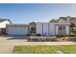 Photo of 8942 Pinehurst Circle, Westminster, CA 92683 (MLS # OC18042743)