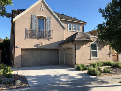 Photo of 28 Juneberry, Irvine, CA 92606 (MLS # OC18043674)