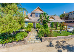 Photo of 209 Friesian Street, Norco, CA 92860 (MLS # OC18047546)