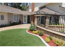 Photo of 2 Morning Dove, Irvine, CA 92604 (MLS # OC18049346)