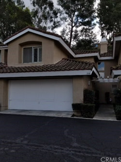 Photo of 1918 E Calico Drive, West Covina, CA 91791 (MLS # OC18054951)