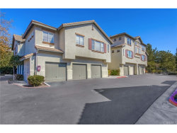 Photo of 115 White Sands, Trabuco Canyon, CA 92679 (MLS # OC18056441)