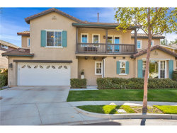 Photo of 10 Flowerdale, Ladera Ranch, CA 92694 (MLS # OC18056991)