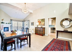 Photo of 220 Nice Lane , Unit 303, Newport Beach, CA 92663 (MLS # OC18058731)