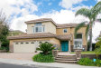Photo of 32812 Larkgrove Circle, Rancho Santa Margarita, CA 92679 (MLS # OC18059839)