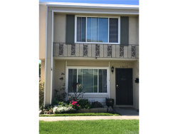 Photo of 10079 Los Coyotes Court, Fountain Valley, CA 92708 (MLS # OC18059891)