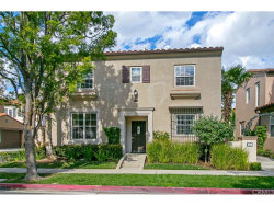 Photo of 79 Modesto , Unit 96, Irvine, CA 92602 (MLS # OC18060057)