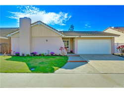 Photo of 18781 Deodar Street, Fountain Valley, CA 92708 (MLS # OC18060356)