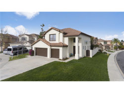 Photo of 1 Pallazo Circle, Lake Forest, CA 92610 (MLS # OC18061393)