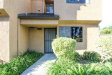 Photo of 7851 Southlake Drive , Unit 11, Huntington Beach, CA 92647 (MLS # OC18061676)