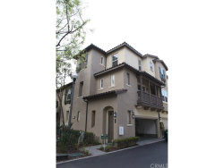 Photo of 20 Dovetail, Irvine, CA 92603 (MLS # OC18061889)