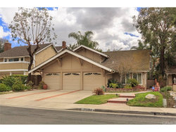 Photo of 22262 Pewter Lane, Lake Forest, CA 92630 (MLS # OC18062712)