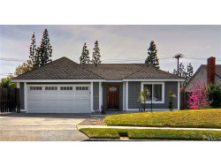 Photo of 25492 Bayes Street, Lake Forest, CA 92630 (MLS # OC18063799)