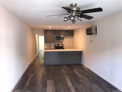 Photo of 17200 Newhope Street , Unit 206, Fountain Valley, CA 92708 (MLS # OC18064406)