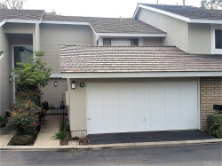 Photo of 4 Cresthaven , Unit 38, Irvine, CA 92604 (MLS # OC18066055)