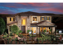 Photo of 952 Feather Hollow Court, Chino Hills, CA 91709 (MLS # OC18066288)