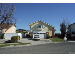 Photo of 3012 HICKORY Place, Fullerton, CA 92835 (MLS # OC18066374)