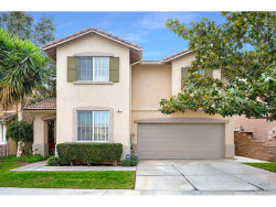 Photo of 6 Appleglen Drive, Irvine, CA 92602 (MLS # OC18066668)
