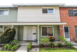 Photo of 15916 Sterling Court, Fountain Valley, CA 92708 (MLS # OC18075659)