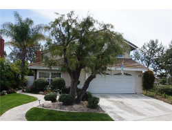 Photo of 15 Marsh Hawk, Irvine, CA 92604 (MLS # OC18081014)