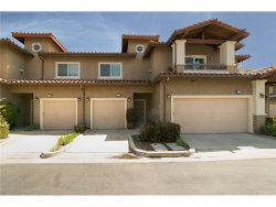 Photo of 17788 Liberty Lane, Fountain Valley, CA 92708 (MLS # OC18082051)