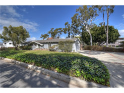 Photo of 321 Evening Canyon Road, Corona del Mar, CA 92625 (MLS # OC18083005)