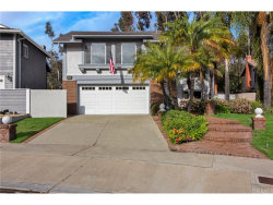 Photo of 21901 Chaster Road, Lake Forest, CA 92630 (MLS # OC18083258)