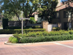 Photo of 36 Town And Country Road , Unit 72, Pomona, CA 91766 (MLS # OC18083942)