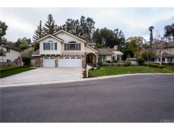 Photo of 27215 Stagewood Court, Laguna Hills, CA 92653 (MLS # OC18084831)